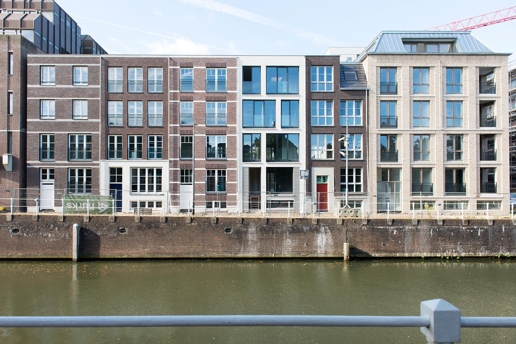 Zijdebalen Utrecht