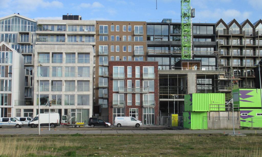 MyLoft Amsterdam