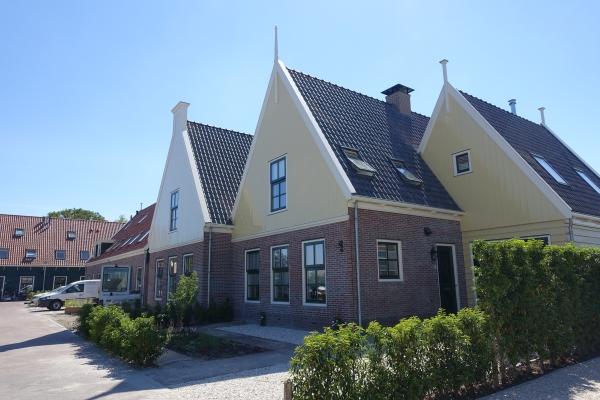 Zunderdorp Broekergouw